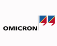 logo-omicron