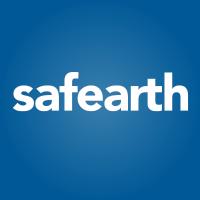 safearth logo